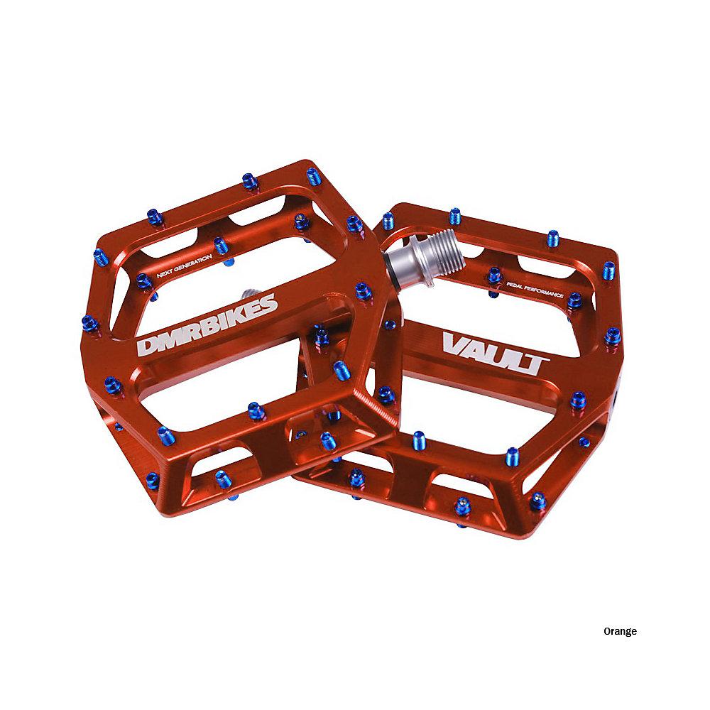 Pedali Flat Vault - DMR