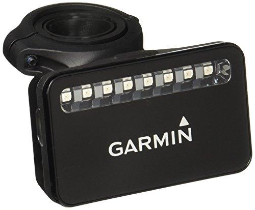 Garmin Varia Radar fanale posteriore bici