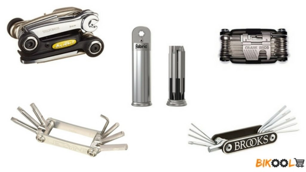 top 5 multitool