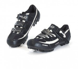 XLC Pro SL adulti guanti da MTB per Shoes Dirty CB ltn141at12-m01, Unisex, Schuhe Pro SL MTB-Shoes…