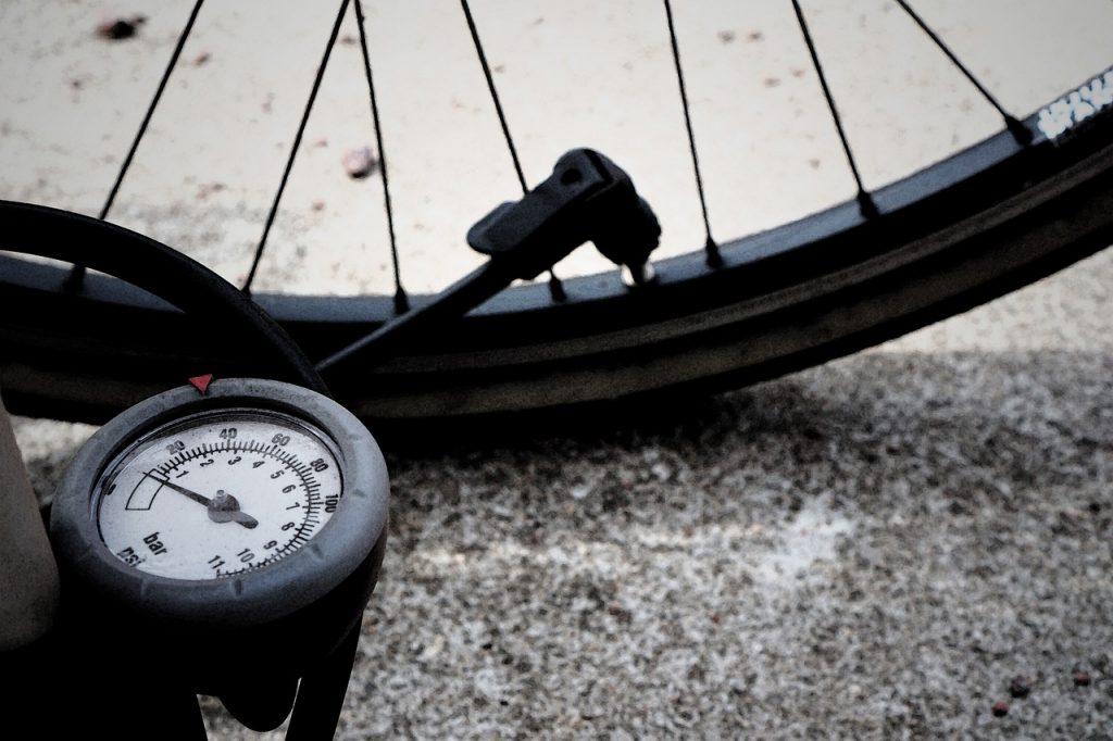 pressione-ottimale-pneumatici-bicicletta