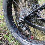 fatbike tire