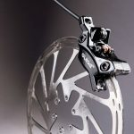 xSRAM-Guide-RE-brake-2