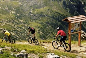 mountain-bike-a-bardonecchia