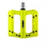 Azonic pedali MTB Blaze Pedal Neon Yellow