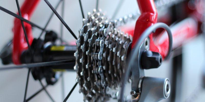 4 consigli per risparmiare sulla manutenzione della propria bici