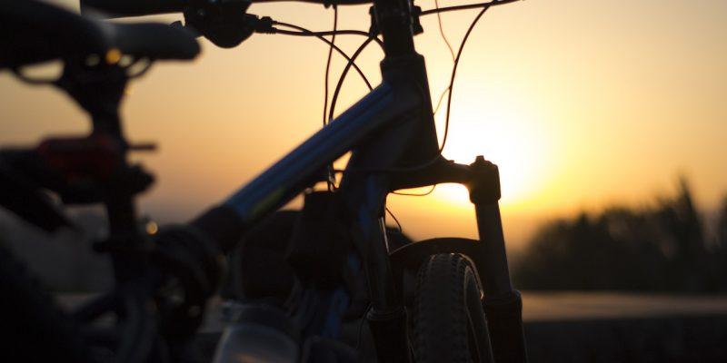 Le 5 migliori luci posteriori per la tua bici