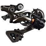 Cambio Shimano XTR Shadow Plus RD-M 9000 GS 11-v gabbia corta