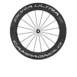 SR-set ruote Bora Ultra 80 HG-11s WH15-BOTFRX180, HG11 RA+RP BR-BO500X