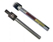 tubo reggis. a molla Tour Airwings Soft diametro 27,2mm