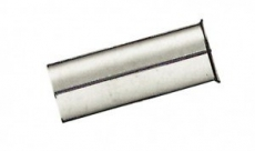 bussola di caLBSratura p.il tubo reggis. 26,0/26,8mm