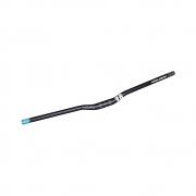 Manubrio Pro Tharsis 9.8 DH Riser