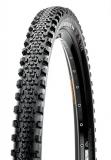 """Copertone Maxxis Minion DHF Downhill 27.5×2.50"""" 63-584 nero SuperTacky"""