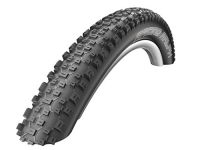 Copert.Schwalbe Racing Ralph HS425 piegh 29×2.25″ 57-622 nero Performance DC