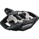 Shimano pedale PD-M530 nero