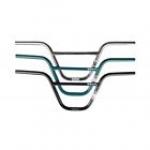 Manubrio BMX Greg Illingworth – Jet Fuel – Snafu