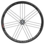 SR-Set ruote Bora Ultra 35 10s/11s WH14-BOTFR35,Campagnolo RA+RP,BR-BO500
