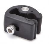 Supporto adattatore x magneti Thule Pack M-^Rn Pedal