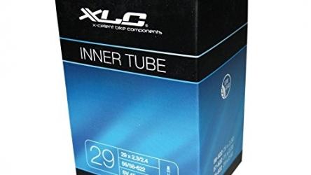 XLC Camera d'aria 29 x 2.3/2.4 56/58-622 VP 48 mm